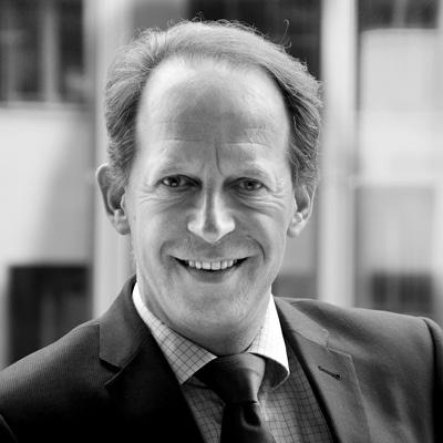 Gunnar Lindner