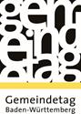 250px-DStGB-Logo.svg